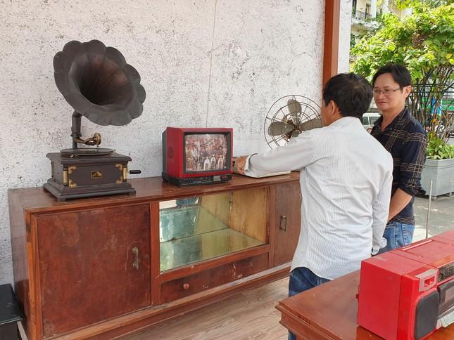 Ngày hội Triệu tin yêu: Dàn sao Việt sẽ làm mưa làm gió phố đi bộ Nguyễn Huệ ảnh 4
