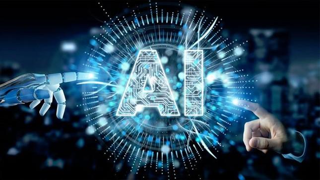 'Làn sóng' tiếp cận thông tin mới từ AI của MobiFone ảnh 1