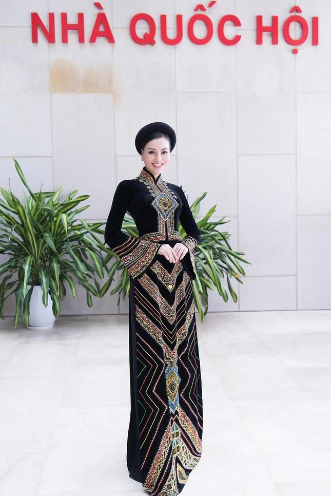 Nhung Tran Media Group lọt Top 10 doanh nghiệp tiêu biểu Asean ảnh 2