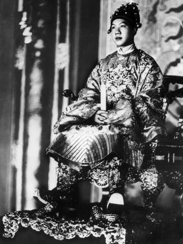 Người đẹp miền Tây khiến vua Bảo Đại bất chấp tất cả để kết hôn ảnh 3