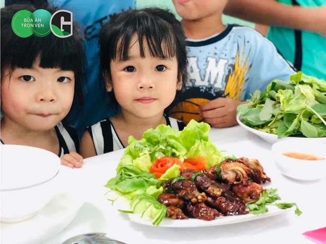 GreenFeed Việt Nam nhận giải thưởng doanh nghiệp xuất sắc Châu Á – TBD 2019 ảnh 2