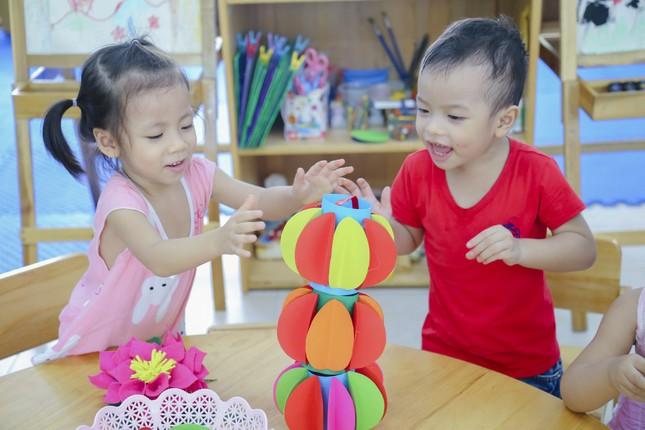 Sữa học đường góp phần cải thiện thể trạng của trẻ em Việt Nam ảnh 3