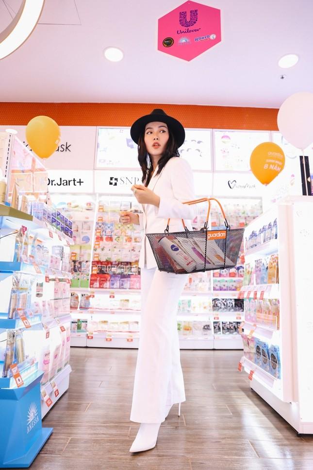 Guardian mừng sinh nhật 8 năm đạt mốc 100 cửa hàng ảnh 3