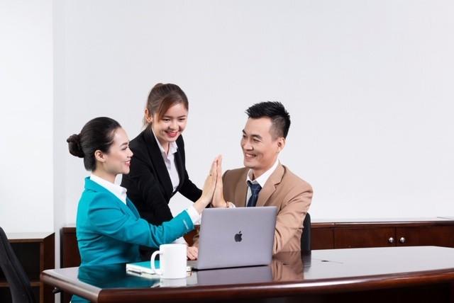 ABBank dành gần 2.500 tỷ đồng ưu đãi cho vay khách hàng doanh nghiệp vừa và nhỏ ảnh 1