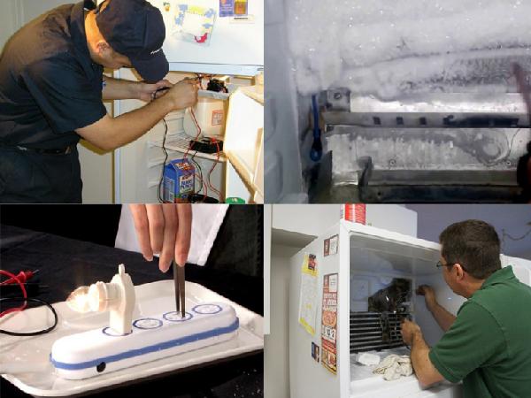 Điện lạnh Vinamo cung cấp dịch vụ sửa tủ lạnh chuyên nghiệp tại Hà Nội ảnh 1