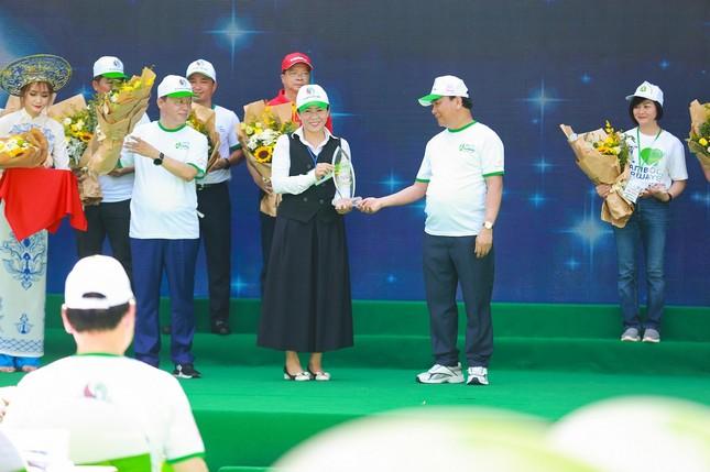 Toyota Việt Nam tăng trưởng kỷ lục trong năm 2019 ảnh 3