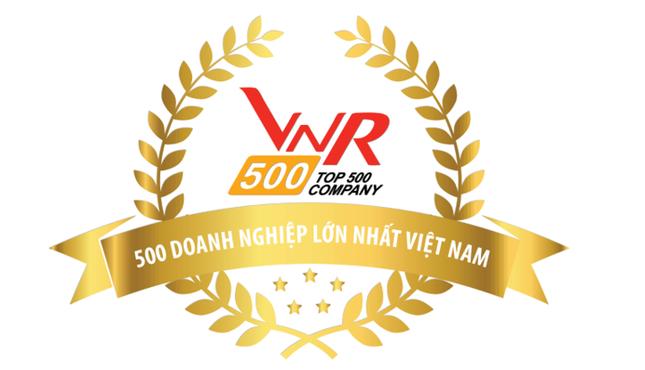 Top 10 công ty Dược uy tín và Top 500 doanh nghiệp lớn nhất Việt Nam năm 2019 ảnh 1