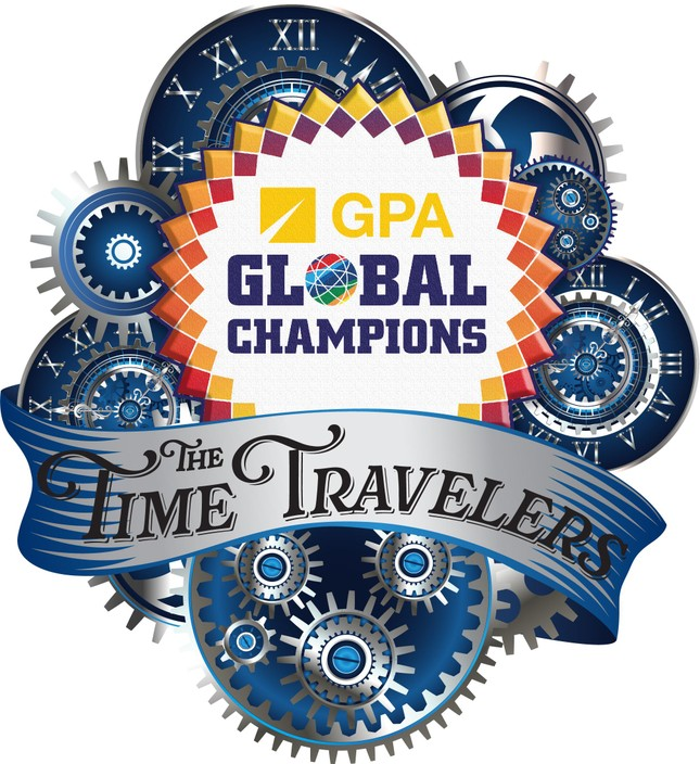 Cuộc đua Kỳ thú Giáo dục GLOBAL CHAMPIONS chào đón gần 1.000 thí sinh ảnh 1