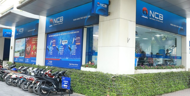 NCB đạt kết quả kinh doanh khả quan năm 2019 ảnh 2