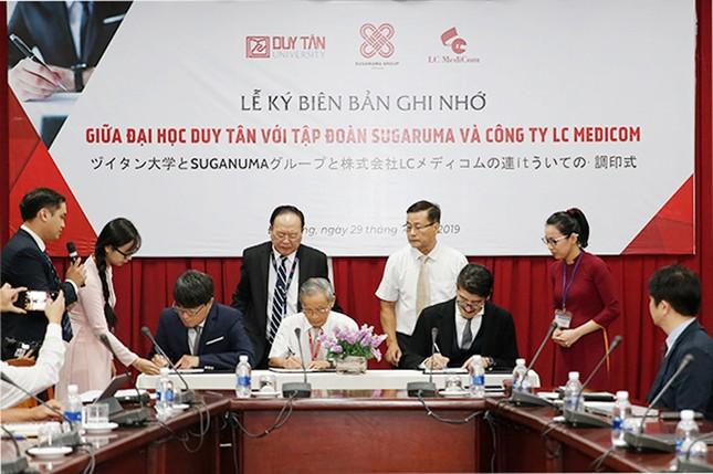 Việt Nam bắt đầu giai đoạn già hóa dân số: Cần lượng lớn nhân lực điều dưỡng ảnh 2