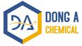 Hóa chất Đông Á tiên phong trong sản xuất sản phẩm PAC bột 30% xử lý nước ở VN ảnh 4