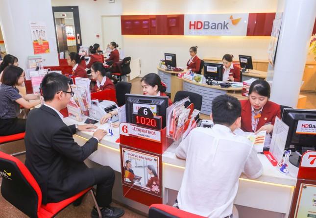 HDBank dành 10.000 tỷ đồng hỗ trợ doanh nghiệp bình ổn giá ảnh 1
