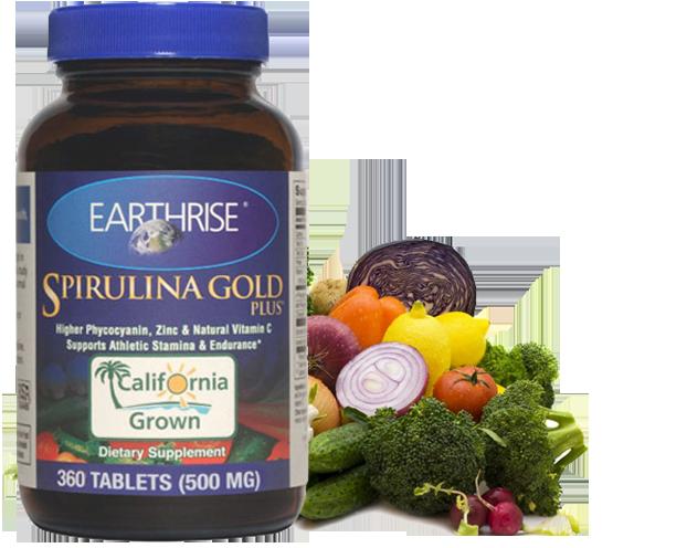 Top thực phẩm 'vàng'tăng cường hệ miễn dịch nên ăn trong mùa dịch covid-19 ảnh 2