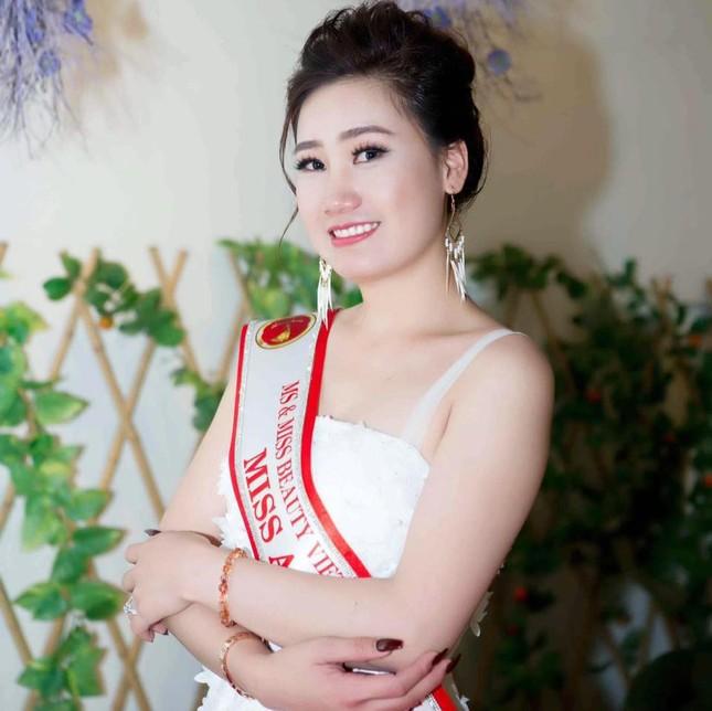 Kim Chi Spa – Địa chỉ chăm sóc sắc đẹp uy tín của chị em tại Kiên Giang ảnh 1