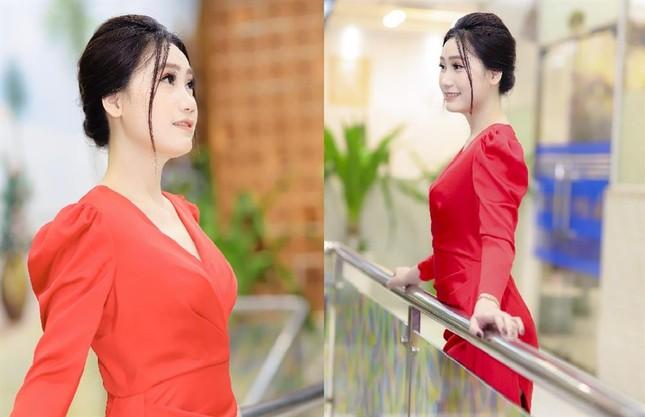 Kim Chi Spa – Địa chỉ chăm sóc sắc đẹp uy tín của chị em tại Kiên Giang ảnh 5