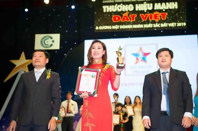 Kim Chi Spa – Địa chỉ chăm sóc sắc đẹp uy tín của chị em tại Kiên Giang ảnh 6