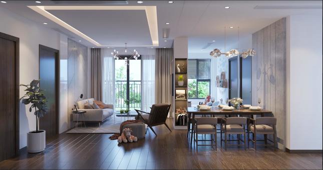 Chưa đến 2 tỷ đồng – làm sao để mua căn hộ cao cấp? ảnh 1
