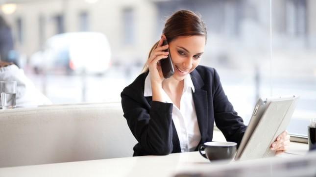 7 điều bạn trẻ nên nhớ khi trả lời phỏng vấn qua điện thoại ảnh 1
