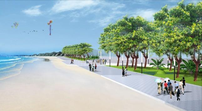 Đừng để 'chậm chân' ở Phú Quốc ảnh 1