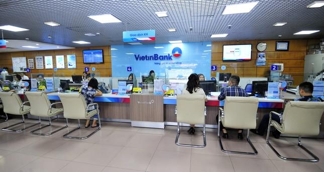 VietinBank: Hài hòa lợi ích nền kinh tế và nhà đầu tư ảnh 2