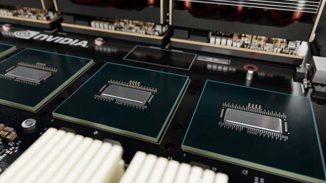 Vingroup đầu tư siêu máy tính AI - NVIDIA® DGX A100™ đầu tiên tại Việt Nam ảnh 1
