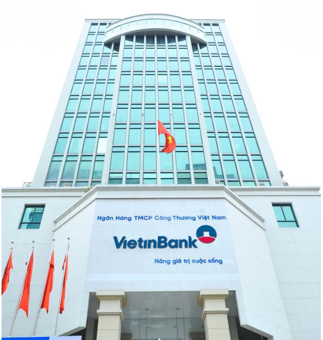VietinBank: Hài hòa lợi ích nền kinh tế và nhà đầu tư ảnh 1