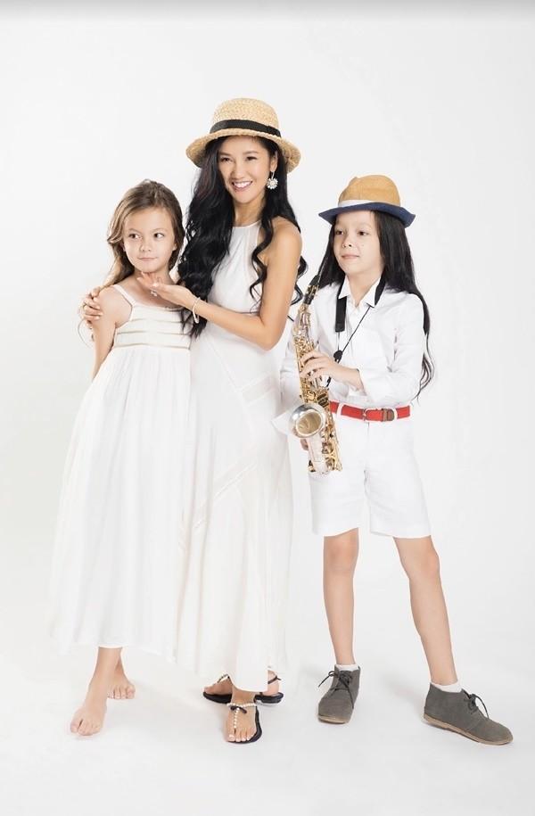 Diva Hồng Nhung sẵn sàng đón nhận hôn nhân khi tình yêu mới đến? ảnh 2