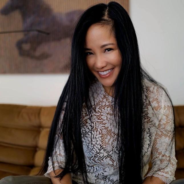 Diva Hồng Nhung sẵn sàng đón nhận hôn nhân khi tình yêu mới đến? ảnh 1