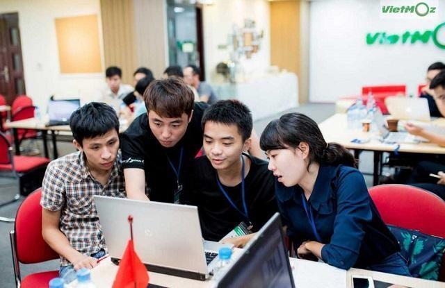 Các tiêu chí chọn trung tâm đào tạo seo uy tín chuyên nghiệp ảnh 2