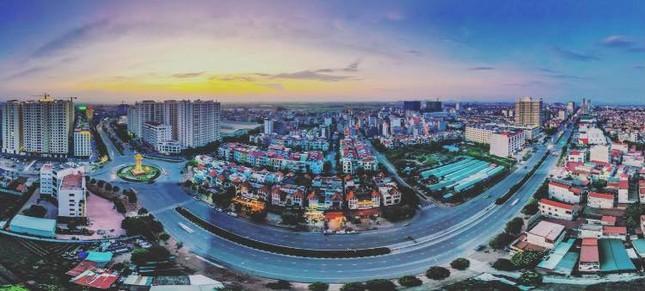 Nhận diện dự án tạo đột phá cho thị trường BĐS Thái Nguyên ảnh 1