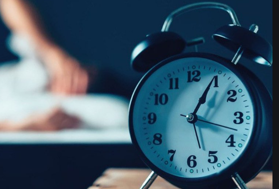 TPBVSK An Định Khang giải pháp giúp ngủ ngon, tròn giấc ảnh 1