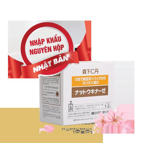 Bí quyết quét sạch mỡ máu trong nhiều năm chung sống từ Nhật Bản ảnh 2