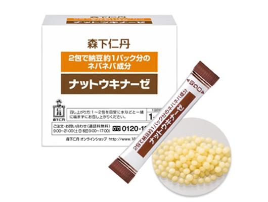 Bí quyết quét sạch mỡ máu trong nhiều năm chung sống từ Nhật Bản ảnh 3