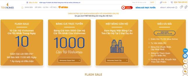 Đông Nhi – Ông Cao Thắng chia sẻ bí quyết 'mua nhà Online' ảnh 2