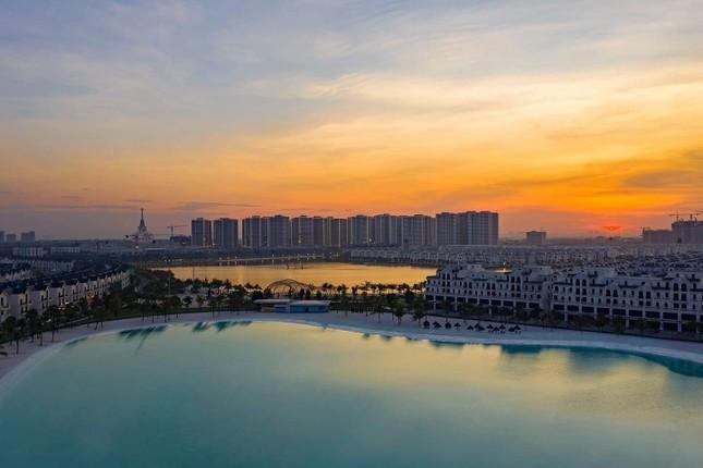 Mua nhà Online: bước ngoặt mới của thị trường bất động sản Việt Nam ảnh 3