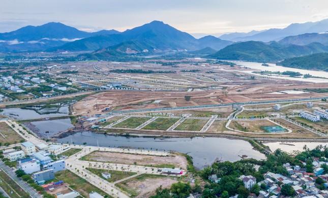 Sau dịch, đất nền Đà Nẵng tiếp tục giữ 'ngôi vương' hút giới đầu tư ảnh 2
