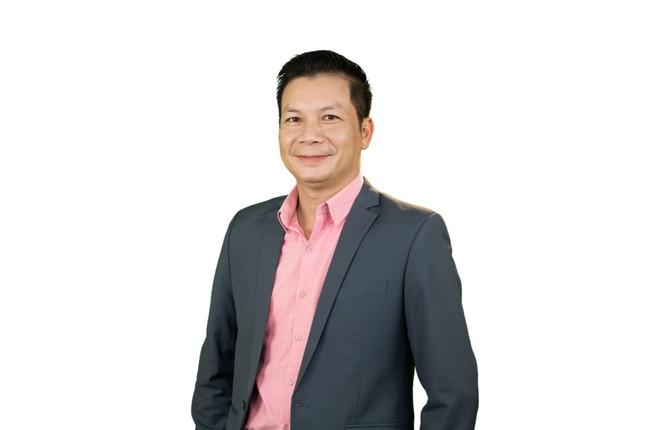 Shark Phạm Thanh Hưng: 'Bất động sản Việt Nam sắp chạm giai đoạn vàng' ảnh 1