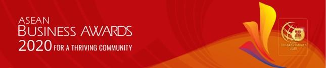 5 Yếu tố khiến ABA là giải thưởng đặc biệt quan trọng đối với doanh nghiệp ASEAN năm 2020 ảnh 3