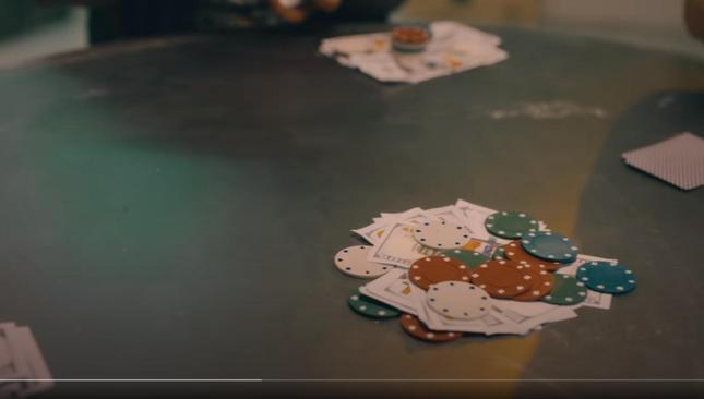 Noo Phước Thịnh ra mắt MV – phần 2 của bom tấn 'đại chiến B52' ảnh 6