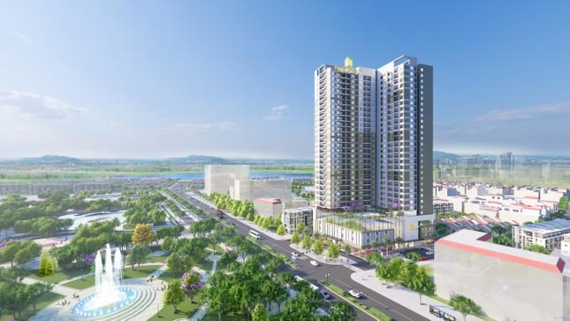 Điều chỉnh quy hoạch công viên hồ điều hòa Văn Miếu, bất động sản nào hưởng lợi? ảnh 2
