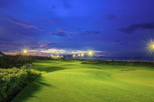 Tập đoàn FLC chuẩn bị khánh thành khách sạn lớn nhất Việt Nam tại Quy Nhơn ảnh 6