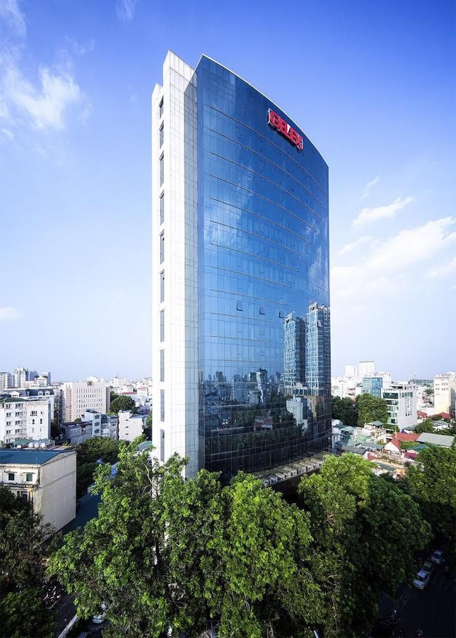 Gelex điều chỉnh tăng giá chào mua công khai cổ phiếu Viglacera lần 2 ảnh 1