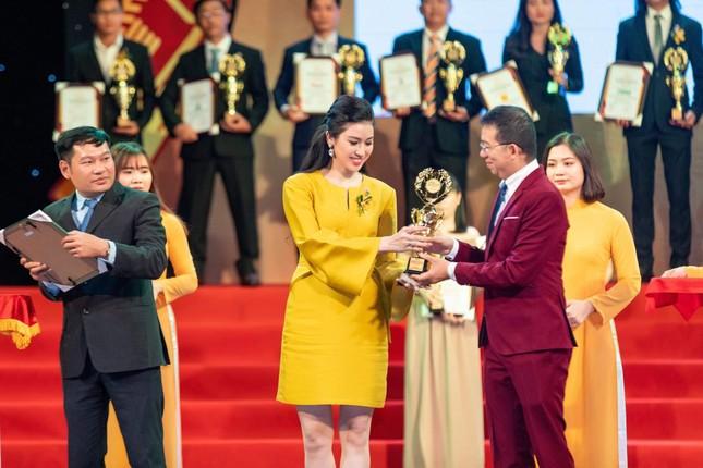 Alaishy Việt Nam đột phá doanh thu nhờ ứng dụng Digital Marketing hiệu quả ảnh 4