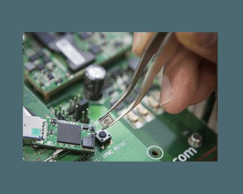 Bảo mật lượng tử trên điện thoại Vsmart Aris Series hoạt động như thế nào? ảnh 4