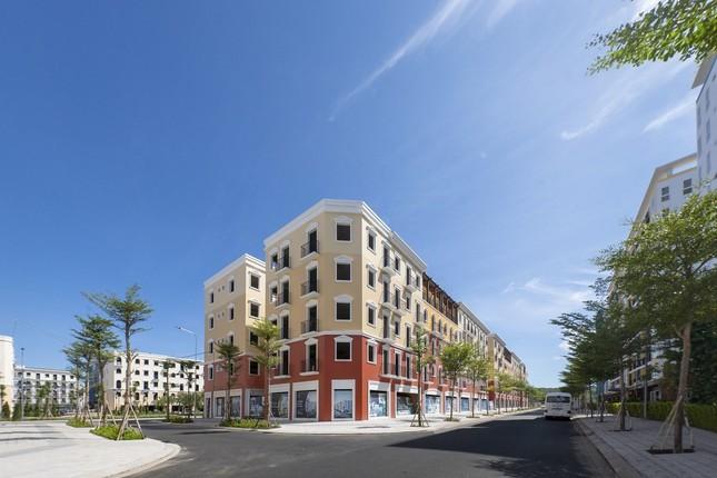 Lý do bất động sản Nam Phú Quốc hot nhất thị trường địa ốc 2020? ảnh 3