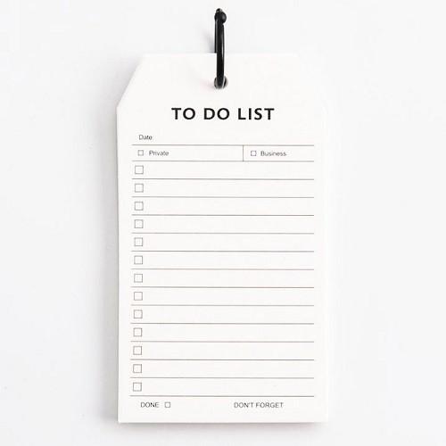 To do list là gì? 7 điều cần lưu ý để đạt hiệu quả ảnh 1