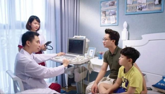 Dược phẩm Vimedimex: Khai trương Trung tâm phân phối tại 63 tỉnh thành ảnh 4