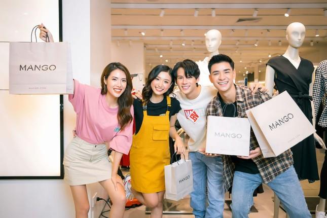 'Bật mí' điểm check-in lý tưởng không thể bỏ qua cho giới trẻ mùa Trung thu 2020 ảnh 1