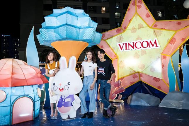 'Bật mí' điểm check-in lý tưởng không thể bỏ qua cho giới trẻ mùa Trung thu 2020 ảnh 6