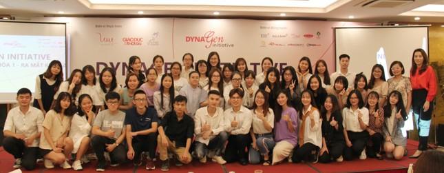 Sôi nổi Hội thảo tổng kết DynaGen Initiative khóa I và ra mắt khóa II ảnh 4
